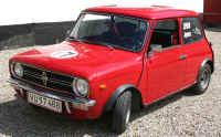 Mini_Clubman.JPG (1048082 byte)